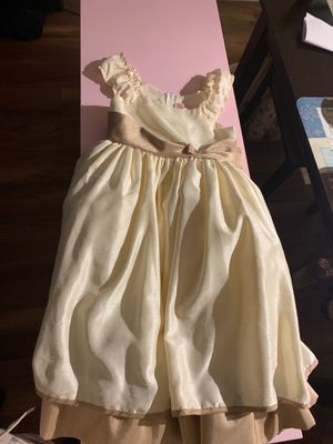 Dress for Sale in Riverton, UT