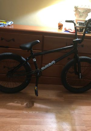 Sunday bmx for Sale in Holiday, FL