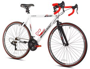 Genesis road bike. (Size Small/ Medium/Unisex) for Sale in Orinda, CA