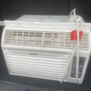Haier AC unit for Sale in Portland, OR