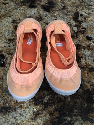 Shoe Nike 7 for Sale in San Antonio, TX