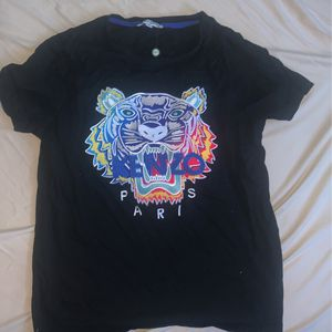 Kenzo Shirt Youth XL(Adult Small) for Sale in Philadelphia, PA