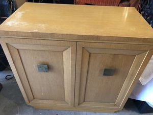 Capehart Console 1950's for Sale in Puyallup, WA