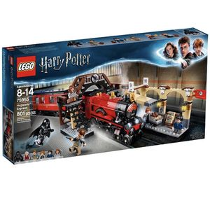Lego Hogwarts Express Harry Potter for Sale in Cicero, IL