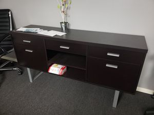 USED OFFICE FURNITURE for Sale in Tustin, CA