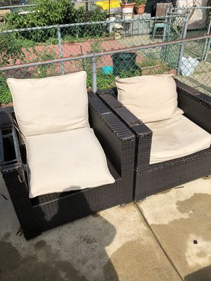 Outdoor furniture for Sale in Philadelphia, PA