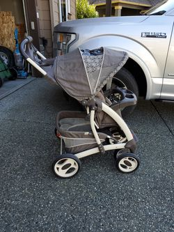 FREE Stroller for Sale in Lake Stevens, WA