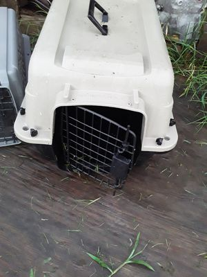 Dog kennel for Sale in Fort Worth, TX