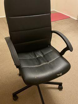 IKEA Desk Chair for Sale in Newcastle,  WA