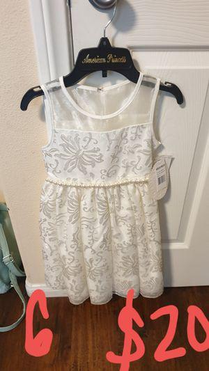 Kids clothes/ Dress for Sale in Vista, CA