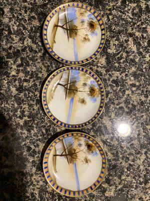 Jam plates for Sale in Alexandria, VA