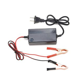 Battery charger for Sale in Washington, DC