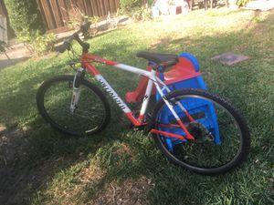 Specialized Used Hotrock Bike for Sale in Orlando, FL