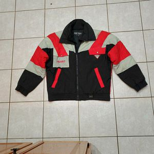 Snowmobile Jacket for Sale in Crystal Lake, IL