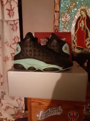 Jordans for Sale in Torrance, CA