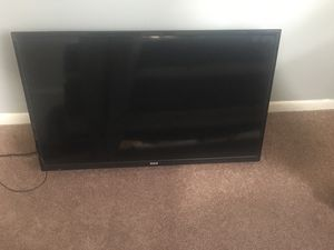 RCA 42 Inch Tv for Sale in Kansas City, MO