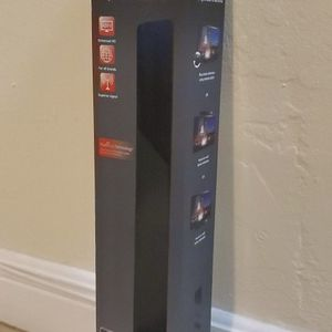 GE Pro Bar HD 200 Amplified Antenna for Sale in Miami, FL