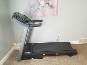 Nordictrack Treadmill for Sale in St. Louis, MO