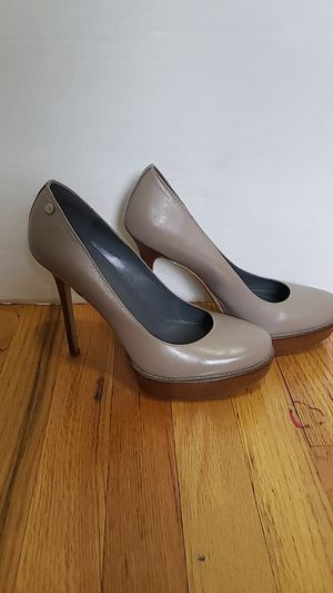 Calvin Klein high heeled shoes 👠 for Sale in The Bronx, NY