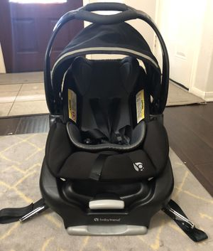 Baby Trend Car seat for Sale in Houston, TX