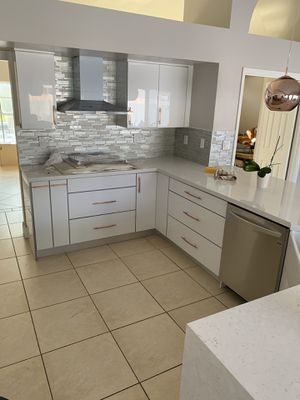 New and Used Kitchen cabinets for Sale in Miami, FL - OfferUp