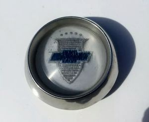 1949-52 Chevy Horn Button for Sale in Riverside, CA