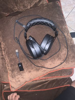 Headset for Sale in Houston, TX