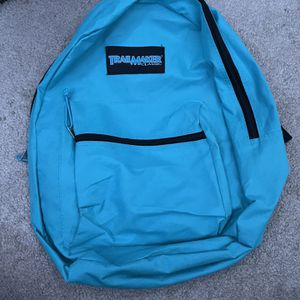 trail maker backpack for Sale in Lorton, VA