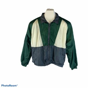 Kid's vintage Max Active track jacket size Large for Sale in Surgoinsville, TN
