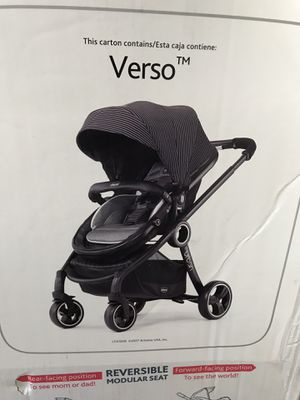 Brand New in Box Chicco Stroller for Sale in Asheville, NC