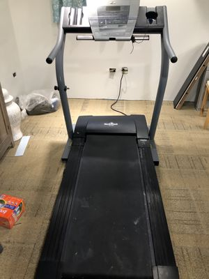 Nordictrack treadmill for Sale in Evanston, IL