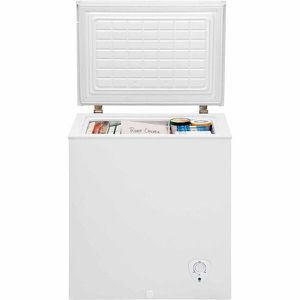 Kenmore Freezer for Sale in Hanford, CA