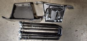 6 inch lift for Sale in San Jose, CA
