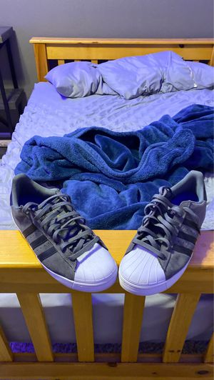 Adidas size 11 for Sale in Fontana, CA