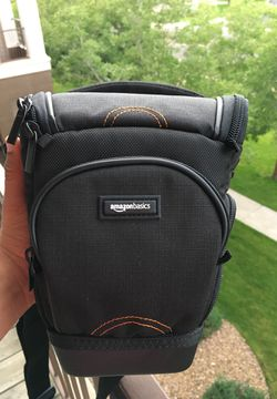 DSLR Camera Bag for Sale in Aurora,  CO