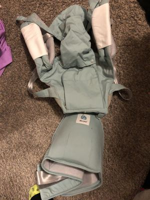 Belopo baby carrier for Sale in Moville, IA