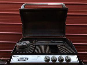 grill for Sale in Dallas, TX