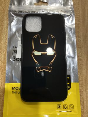 Iphone 11 pro case for Sale in San Diego, CA