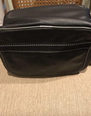 OU12006 Camera Case for Sale in Corona, CA