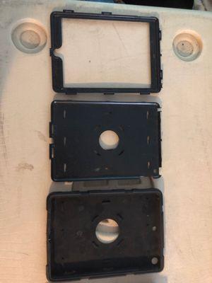 9.7 inch ipad case black for Sale in Longview, TX
