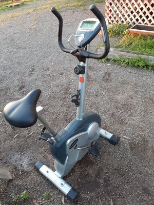 Universal Exercise Bike for Sale in San Diego, CA