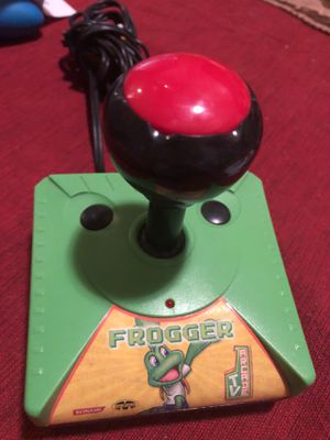 Frogged tv arcade game. for Sale in Phoenix, AZ