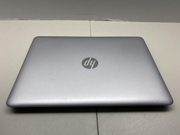 HP ProBook 440 G4, 7th Generation Intel Core i5, 2.71 GHz, 8 GB RAM, 500 GB Hard Drive, 1 GB Intel HD Graphics 620 Graphic Card, Wireless Wifi, Webca