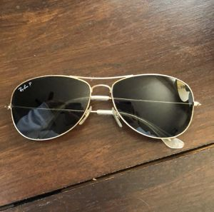 Ray Ban Polarized Sunglasses for Sale in Schaumburg, IL