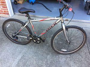 "TREK 17.5"" mountain bike bicycle for Sale in Plano, TX"