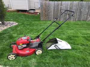 Craftsman 675 series for Sale in Normal, IL