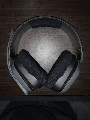 Astro A10 Headset for Sale in Los Angeles, CA