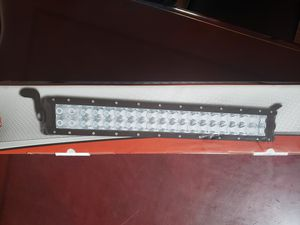 Light bar for Sale in Pasco, WA