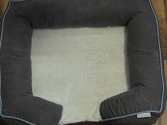 Frisco Plush Orthopedic Dog Bed Medium for Sale in Muncie,  IN