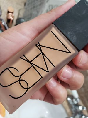 NARS FOUNDATION for Sale in Anaheim, CA